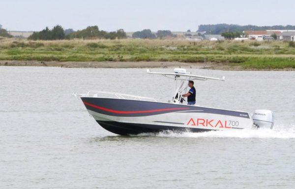 bateau insubmersible